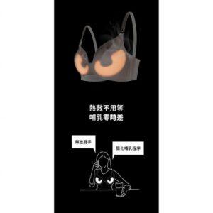 Taiwan Rokko Village Breastfeeding Special Disposable Breast Compress Pad